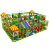 how to start an indoor playground business
