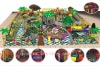 indoor  playground  LY-059A