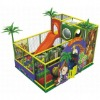 indoor playground etobicoke