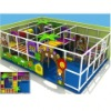 indoor playground il