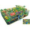 indoor playground pasadena