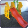 indoor playground slide