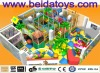 indoor playground toys  BD-E923-4