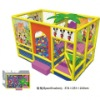 indoor playground woburn ma