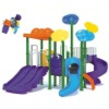 indoor playroom equipment