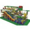 indoor safe playground