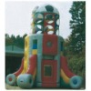 inflatable bouncers montreal