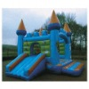inflatable bouncers sale