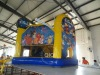 inflatable combo COM-455