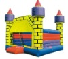 inflatable mini bouncer  LY-079K