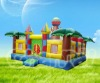 inflatable parks(inflatable amusement park,inflatable fun city)