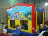 jumping castle inflatables,jumping castle