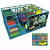 jungle gyms for kids