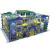 kid play sets
