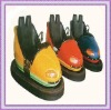 kids amusement ride bumper car