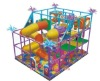 kids indoor playground LY-069A