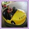 kids mini cars electric