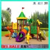 kids outdoor play TP-061
