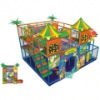 kids play sets