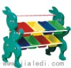 kids toy shelf  JLD-128K