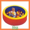learning toys toddler