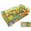 little tikes commercial play systems