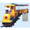 mini trains(toy train,play equipment)