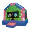 moonbounce rental