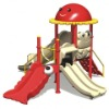 natural indoor playground