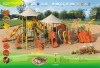 new arrival ! ! ! outdoor playground equipment for recreation