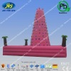 new products for 2012 children climbing wall