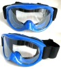 new snowboarding goggles With CE