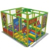oasis indoor playground