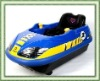 outdoor indoor  best seller bumper car