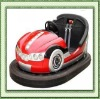 outdoor indoor  kids and adults bumper car