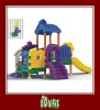 outdoor kids playsets