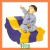 outdoor play centres for children