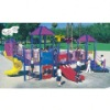 outdoor play frames