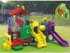 outdoor play ground LY-042D