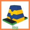 outdoor play mats