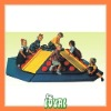outdoor play toy