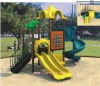 outdoor playground equipment LY-040A