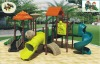 outdoor playground for children play