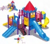 outdoor playground items  TX-A1214