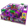 outside playsets