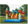 party inflatables