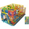 play equipment for kids