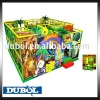 play house(Classic 8019A)