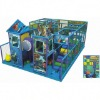 play structure slides