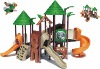 playground slide manufacturers